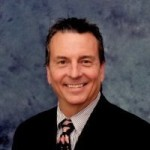 Jay McKeever, thought leader