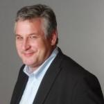 Mark Babbitt thought leader