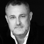 Jeffrey Hayzlett thought leader