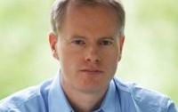 Andrew Bredenkamp