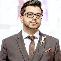 Bilal Jaffery