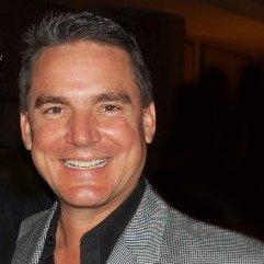 Thought Leader Life 098: Guest Brett Beveridge