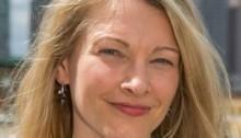 Emily Reichert