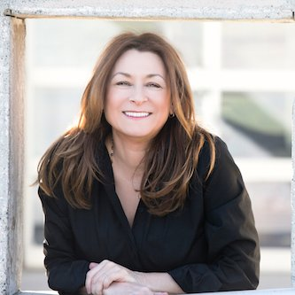Thought Leader Life 083: Guest Jeanne Bliss