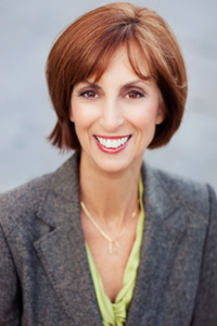 Jennifer Kahnweiler thought leader