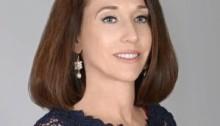 Paula Chiocchi