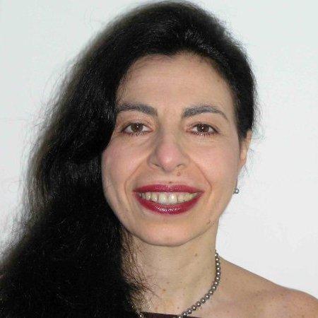 Tianna Conte