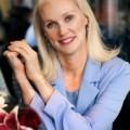 Lori Harmon, social seller