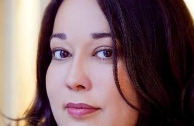 Migdalia Diaz