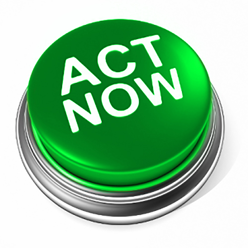Activate Now thought leaders
