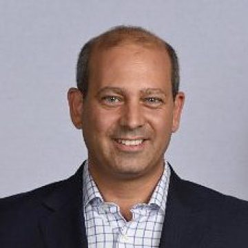 Thought Leader Life 138: Guest Eran Levy