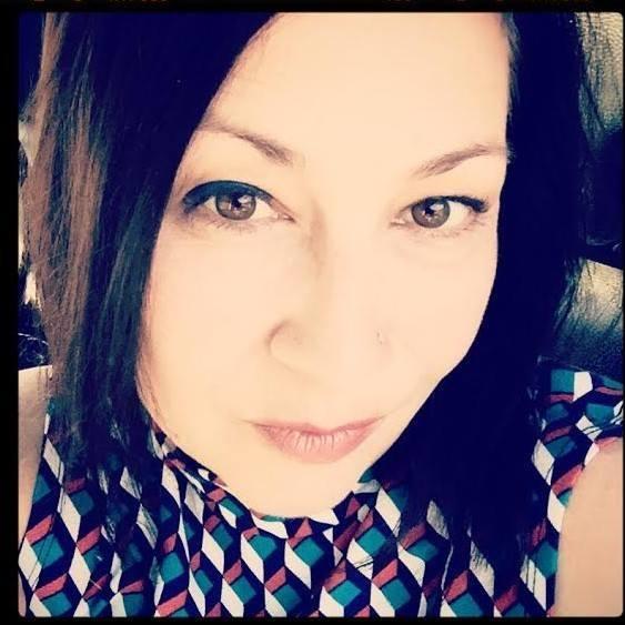 Thought Leader Life 144: Co-host Lisa McDonald