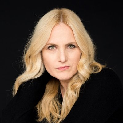 Thought Leader Life 148: Guest Lolly Daskal