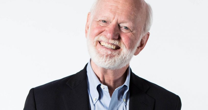 Thought Leader Life 150: Guest Dr. Marshall Goldsmith