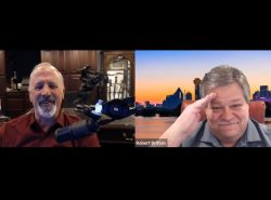 Thought Leader Life 213: Guest Bob Britton