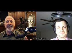 Thought Leader Life 236: Guest Dr. Richard Shuster
