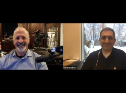 Thought Leader Life 268: Guest Ed Brzychcy