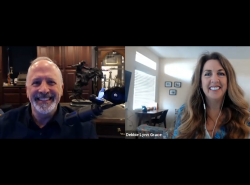 Thought Leader Life 295: Guest Debbie Lynn Grace