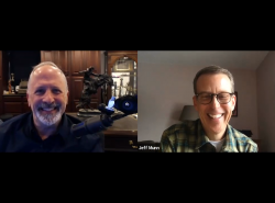 Thought Leader Life 296: Guest Jeff Munn