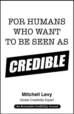 For-Humans-Who-Want-to-Be-Seen-as-Credible-_Thinkaha_cover_17Apr20_lg-8