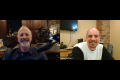 Thought Leader Life 331: Guest Jason Safford