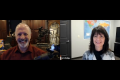 Thought Leader Life 342: Guest Dr. Patti Phillips