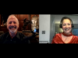 Thought Leader Life 348: Guest Lisa McDonald
