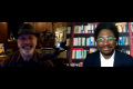 Thought Leader Life 355: Guest Dr. Flo Falayi