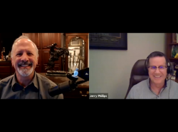 Thought Leader Life 363: Guest Jerry Phillips