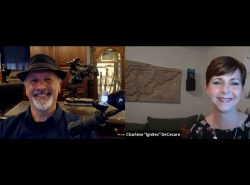 Thought Leader Life 570: Guest Charlene DeCesare