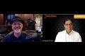 Thought Leader Life 617: Guest Dr. Raman Attri