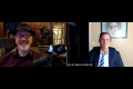 Thought Leader Life 635: Guest John Sigmon