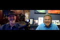 Thought Leader Life 625: Guest Dan Riley