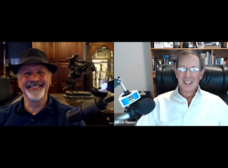 Thought Leader Life 660: Guest Mitch Russo