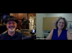 Thought Leader Life 661: Guest Sharon Richmond