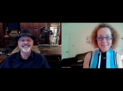 Thought Leader Life 662: Guest Gail Sussman-Miller