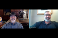 Thought Leader Life 667: Guest Jim Vasconcellos