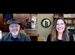 Thought Leader Life 669: Guest Erin Liman