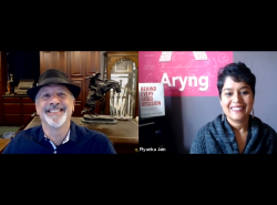 Thought Leader Life 670: Guest Piyanka Jain