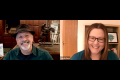 Thought Leader Life 671: Guest Sarah Ross