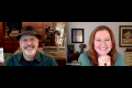 Thought Leader Life 674: Guest Michelle Kopper