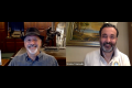 Thought Leader Life 676: Guest Stanley Tsiamoulis