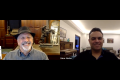 Thought Leader Life 678: Guest Maher Mezher