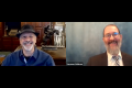 Thought Leader Life 679: Guest Yonason Goldson