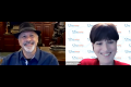 Thought Leader Life 680: Guest Jennifer Glass