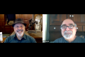 Thought Leader Life 682: Guest Izzy Gesell