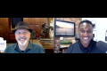 Thought Leader Life 685: Guest Joey Price