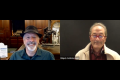 Thought Leader Life 686: Guest Ridgely Goldsborough