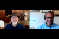 Thought Leader Life 690: Guest Marv White