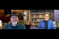 Thought Leader Life 688: Guest Paul Finck